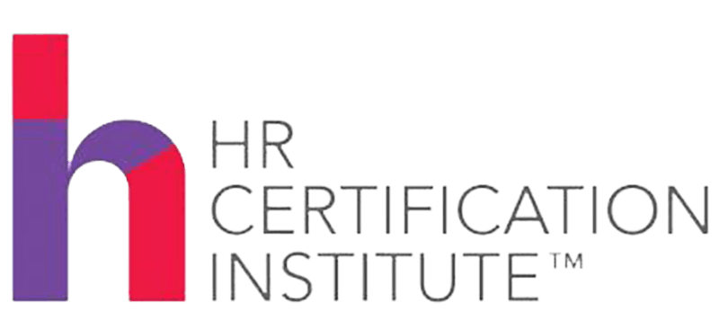 HRCI Logo