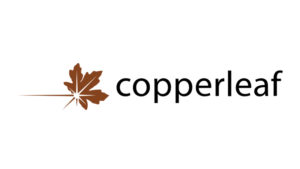 Copperleaf