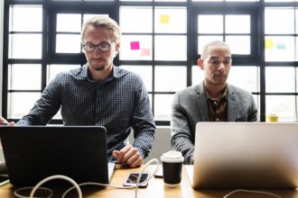 Tech talent in the workplace brings unique talent