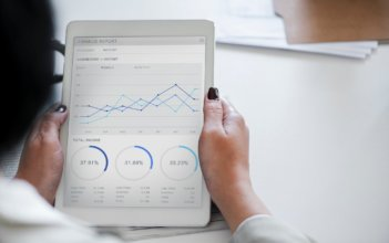 Analyzing hiring trends