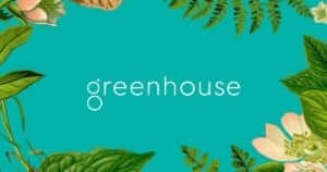greenhouse-og-thumb-300x158