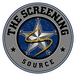 the-screening-source
