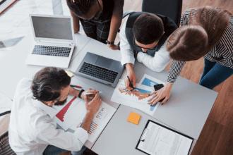 employability skills list