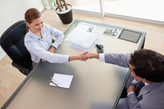 sales interview questions to ask