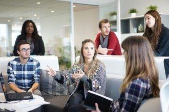 leadership skills companies want in employees