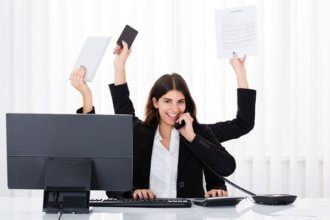 multitasking testing for pre employment