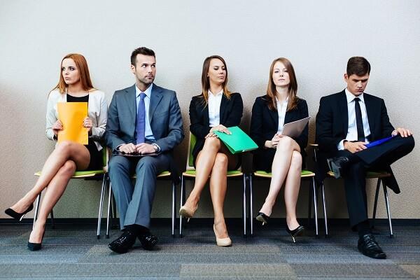 internship interview questions strategy