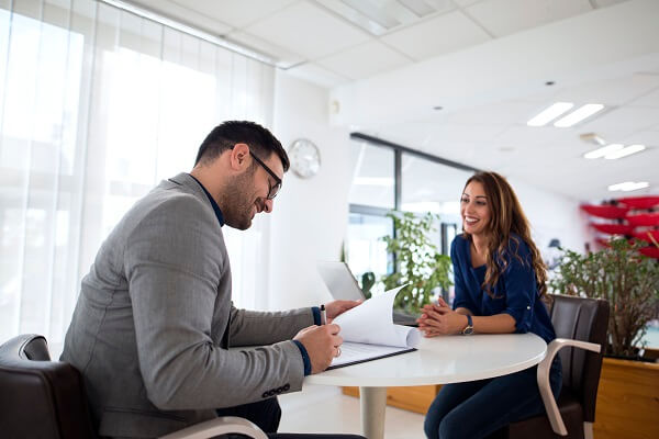 behavioral interview questions for project managers