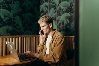 interview questions to ask over the phone