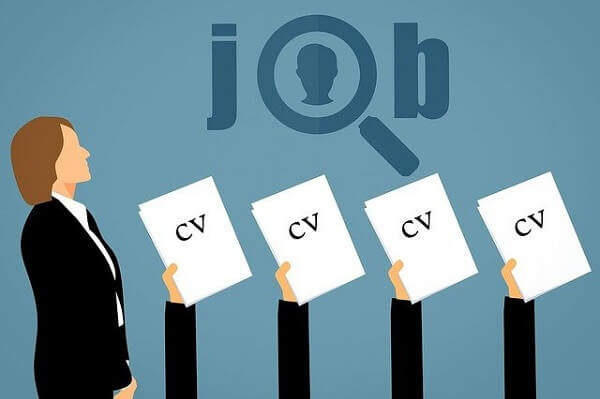 applicant tracking systems benefits