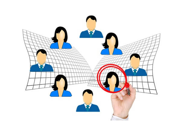 the advantages of an applicant tracking system