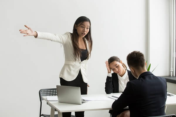 how to avoid hiring mistakes