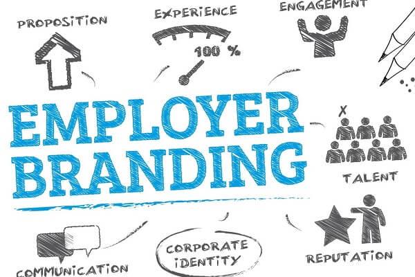 employer branding strategies